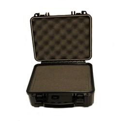 S3 case T5000 with die cut foam