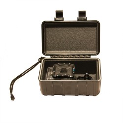 S3 case T2500