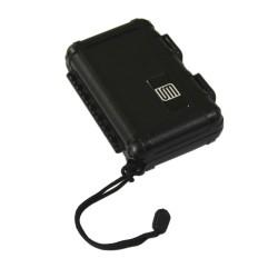 S3 case T2000