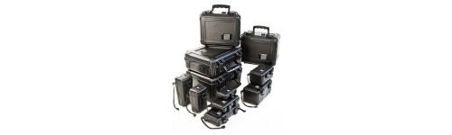 Cases for GoPro